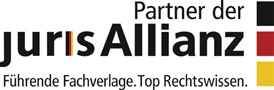 juris Allianz Partner Logo